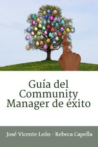 portada-Community-Manager-200x300