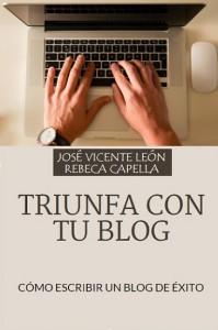 portada-triunfa-con-tu-blog-199x300