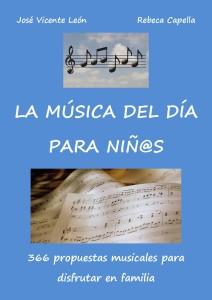 portada_la_m__sica_del_d__a_para_ni__os