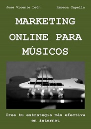 portada_marketing_online_musics