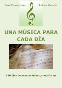 portada_una_m__sica_para_cada_d__a