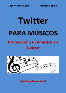 twitter-para-m__sicos-212x300